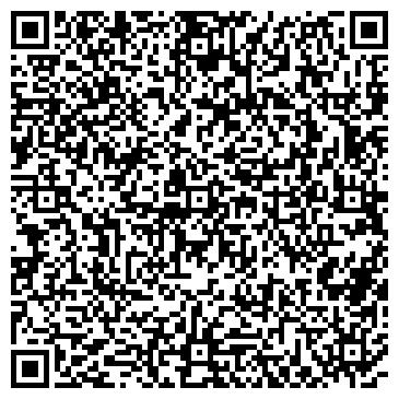 QR-код с контактной информацией организации РУССКИЙ БАСТИОН ОХРАННОЕ АГЕНТСТВО