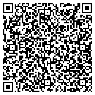 QR-код с контактной информацией организации СКОРПИОН ЧОП