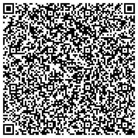 QR-код с контактной информацией организации СЛУЖБА РОССИИ ПО ДЕЛАМ О НЕСОСТОЯТЕЛЬНОСТИ И ФИНАНСОВОМУ ОЗДОРОВЛЕНИЮ ФЕДЕРАЛЬНОЕ, АГЕНТСТВО ПО СТАВРОПОЛЬСКОМУ КРАЮ