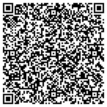 QR-код с контактной информацией организации УФСБ РОССИИ ПО СТАВРОПОЛЬСКОМУ КРАЮ