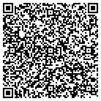 QR-код с контактной информацией организации СОДРУЖЕСТВО ГИЛЬДИЯ