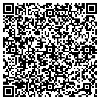 QR-код с контактной информацией организации ТРИУМФ ОА