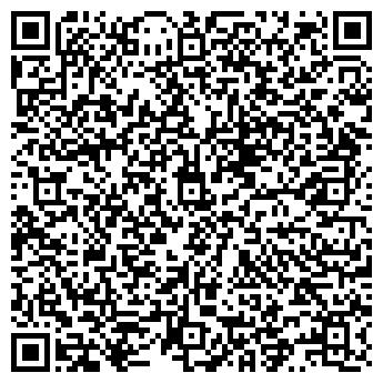 """QR-код с контактной информацией организации КУП """"Речицкий Райжилкомхоз"""""""