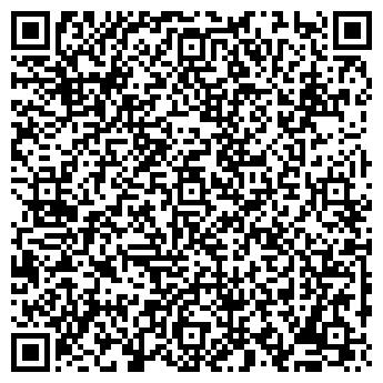QR-код с контактной информацией организации ФОРТ-С 2 ЧОП, ЗАО