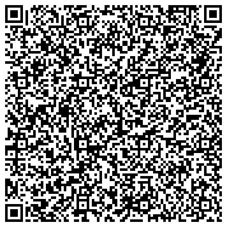 QR-код с контактной информацией организации ЦЕНТР ПО УПРАВЛЕНИЮ МУНИЦИПАЛЬНЫМИ ДОЛГАМИ