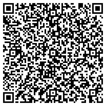 QR-код с контактной информацией организации РУССКИЕ ЛОМБАРДЫ, ООО