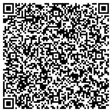 QR-код с контактной информацией организации ИНЖЕНЕРНЫЕ СИСТЕМЫ НПО, ООО