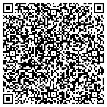 QR-код с контактной информацией организации ЗЕМЕЛЬНАЯ КАДАСТРОВАЯ ПАЛАТА ПО СК, ФГУ