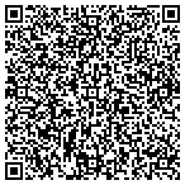 QR-код с контактной информацией организации УПРАВЛЕНИЕ НЕФТЕГАЗОДОБЫВАЮЩЕЕ РЕЧИЦАНЕФТЬ