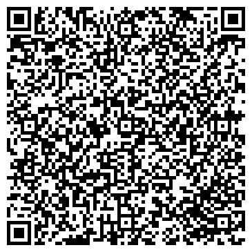 QR-код с контактной информацией организации БЮРО ПО ОБМЕНУ ЖИЛЫХ ПОМЕЩЕНИЙ
