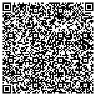 QR-код с контактной информацией организации ГОРОДСКОЕ БЮРО ПО ОФОРМЛЕНИЮ СДЕЛОК С НЕДВИЖИМОСТЬЮ