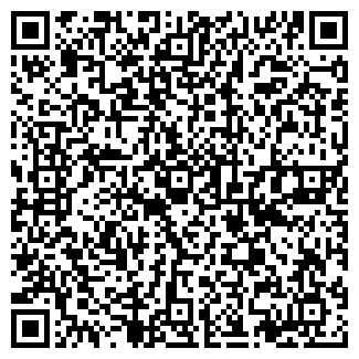 QR-код с контактной информацией организации ГОРОДЪ