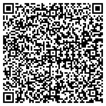 QR-код с контактной информацией организации ДИАЛ КОМПАНИЯ