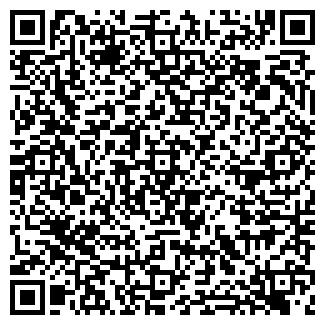 QR-код с контактной информацией организации ЖИЛЬЕ СА