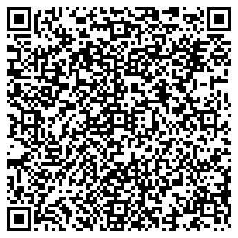 QR-код с контактной информацией организации РИЭЛТОРСКАЯ ФИРМА