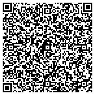 QR-код с контактной информацией организации СЕВЕРО-КАВКАЗСКАЯ УПРАВЛЯЮЩАЯ КОМПАНИЯ, ООО