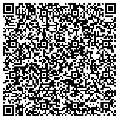 QR-код с контактной информацией организации ЦЕНТР ПРАВОВОГО ОБЕСПЕЧЕНИЯ СДЕЛОК С НЕДВИЖИМОСТЬЮ