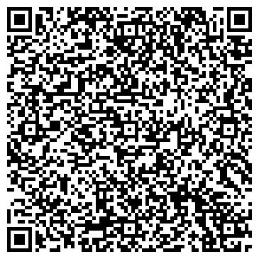 QR-код с контактной информацией организации УПРАВЛЕНИЕ ПРОМЫСЛОВО-ГЕОФИЗИЧЕСКИХ РАБОТ