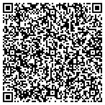 QR-код с контактной информацией организации ДЕПАРТАМЕНТ ФЕДЕРАЛЬНОЙ ГОСУДАРСТВЕННОЙ СЛУЖБЫ ЗАНЯТОСТИ НАСЕЛЕНИЯ ПО СК