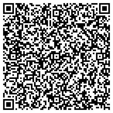 QR-код с контактной информацией организации КОНВЕРСИЯ ВОЕННЫХ КАДРОВ НП