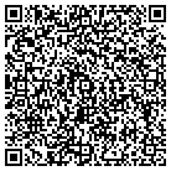 QR-код с контактной информацией организации ПРЕМЬЕР ПЕРСОНАЛ