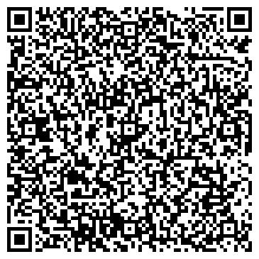 QR-код с контактной информацией организации АСКО-СТАВРОПОЛЬЕ-МЕД СТРАХОВАЯ КОМПАНИЯ