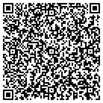 QR-код с контактной информацией организации АСКО-СТАВРОПОЛЬЕ, ООО