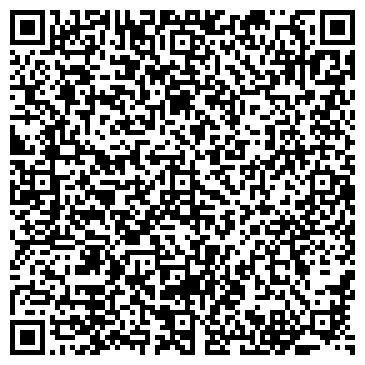 QR-код с контактной информацией организации ВОЕННО-СТРАХОВАЯ КОМПАНИЯ СТАВРОПОЛЬСКИЙ ФИЛИАЛ, ОАО