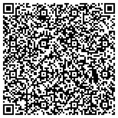 QR-код с контактной информацией организации КРАЕВОЙ ФОНД ОБЯЗАТЕЛЬНОГО МЕДИЦИНСКОГО СТРАХОВАНИЯ
