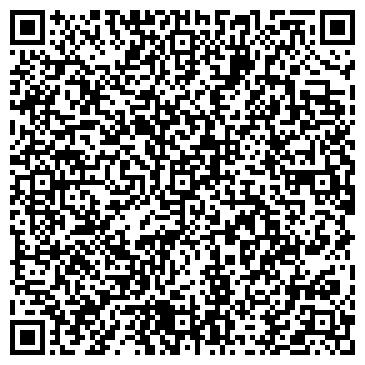 QR-код с контактной информацией организации НАСТА-ЦЕНТР СТАВРОПОЛЬСКИЙ ФИЛИАЛ, ООО