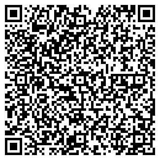 QR-код с контактной информацией организации ОПФР ПО СК ПК