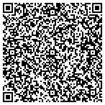 QR-код с контактной информацией организации ФАБРИКА ШВЕЙНАЯ РЕЧИЦКАЯ ЧУП