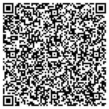 QR-код с контактной информацией организации РОСГОССТРАХ-СТАВРОПОЛЬ ДСОАО