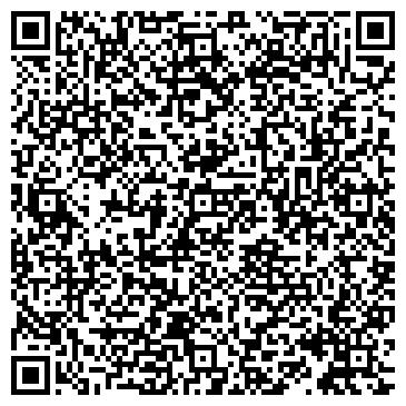 QR-код с контактной информацией организации РОСГОССТРАХ-СТАВРОПОЛЬЕ ФИЛИАЛ