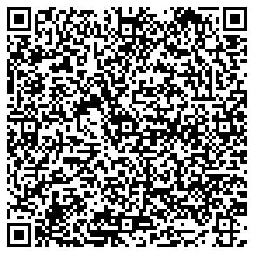 QR-код с контактной информацией организации СФИНКС ОБЩЕСТВО ВЗАИМНОГО СТРАХОВАНИЯ НП