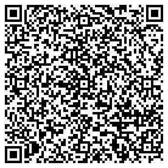 QR-код с контактной информацией организации КОНДРАТОВА И.Э., ЧП