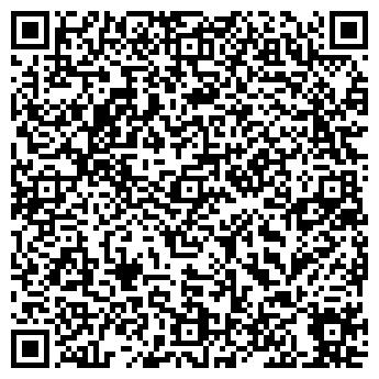 QR-код с контактной информацией организации ХЛЕБОЗАВОД РЕЧИЦКИЙ