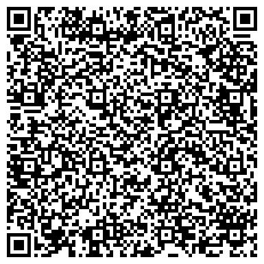 """QR-код с контактной информацией организации Частное цветоводческое хозяйство""""Савцвет"""""""