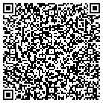 QR-код с контактной информацией организации СТАВРОПОЛЬСКОЕ