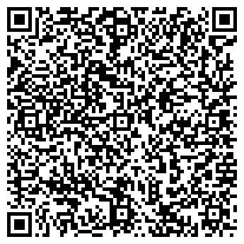 QR-код с контактной информацией организации СТАВРОПОЛЬСКОЕ ФГУП