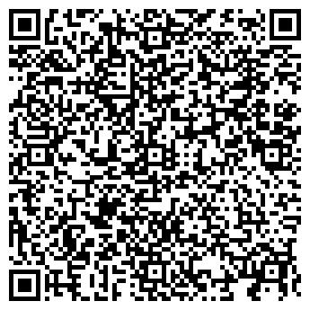 QR-код с контактной информацией организации АГАРТА-ПЛЮС, ООО