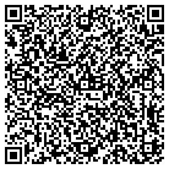 QR-код с контактной информацией организации АГРАРНИК ТД, ООО