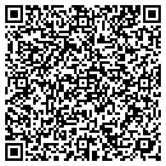 QR-код с контактной информацией организации АГРОИНКОМ