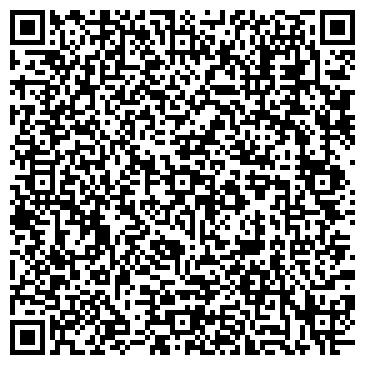 QR-код с контактной информацией организации АГРОПРОМЫШЛЕННЫЙ АЛЬЯНС, ООО