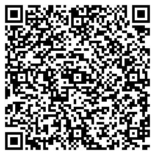 QR-код с контактной информацией организации БАЙК