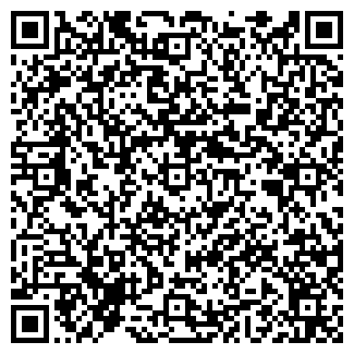QR-код с контактной информацией организации БЕШТАУ