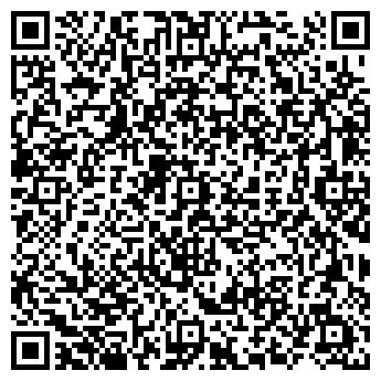 QR-код с контактной информацией организации ЗЕРНОВОЙ СОЮЗ С, ООО