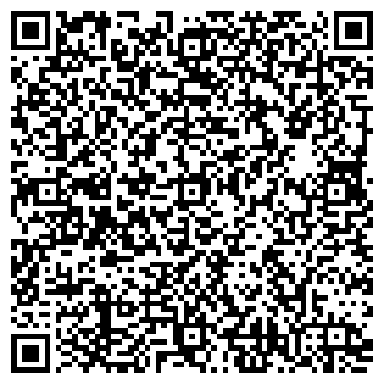 QR-код с контактной информацией организации КУБАНЬ-СТАВ