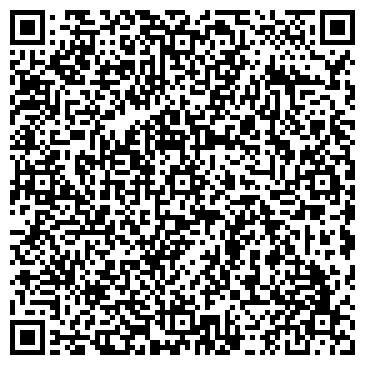 QR-код с контактной информацией организации МЕЖДУНАРОДНАЯ ЗЕРНОВАЯ КОМПАНИЯ-ЮГ, ООО