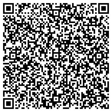 QR-код с контактной информацией организации РОСАГРОПРОДУКТ XXI ВЕК, ООО